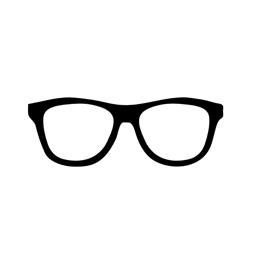VirtualGlasses: Try On Eyewear