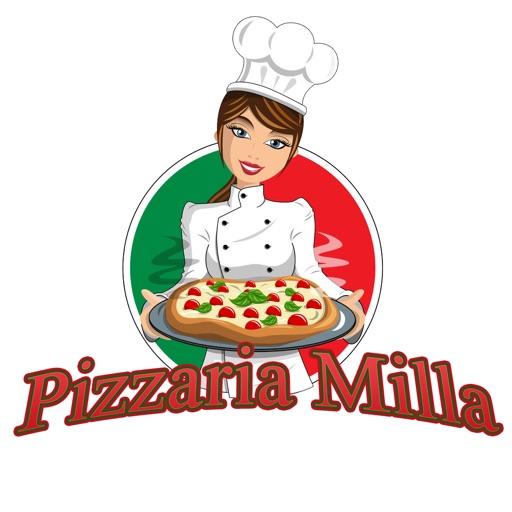 Pizzaria Milla