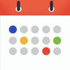 DK CONSULTING, TOV - Task Office: to-do, calendar artwork