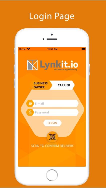 Lynkit.io