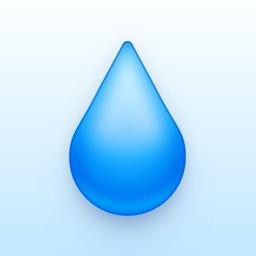 Drink water hydration tracker