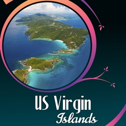 US Virgin Islands Guide
