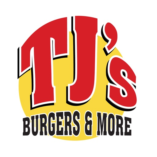 TJ's Burgers To Go
