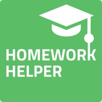 Homework_Helper
