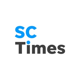 SC Times