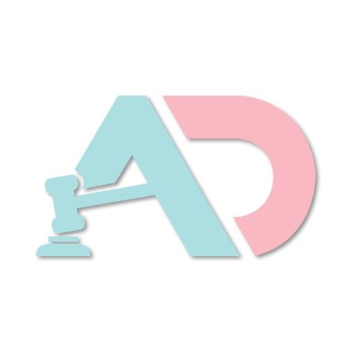AgoraDeals