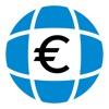 Finanzen100 Currency Converter
