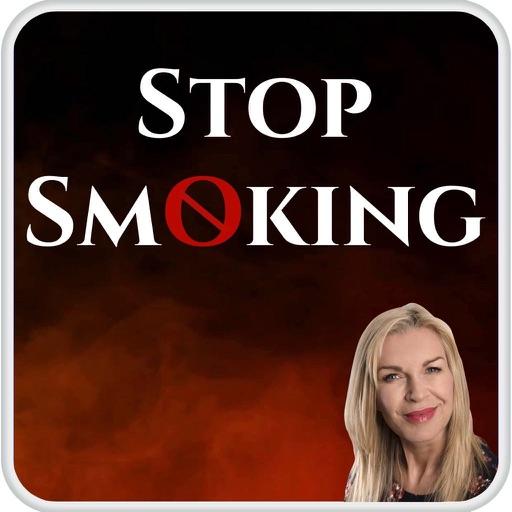 Hypnosis For No More Smoking