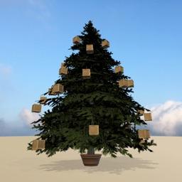 Air Tree