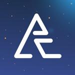 Astrocode: личный гороскоп на пк