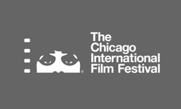 Chicago Intl. Film Festival