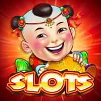 88 Fortunes Slots Casino Games hack generator image