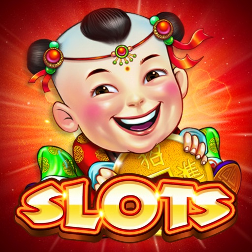 88 Fortunes Slots Casino Games iOS Hack Android Mod