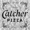 Catcher Pizza