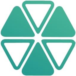 Alcea Mobile App