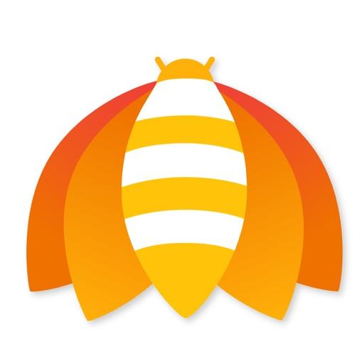HiveBloom