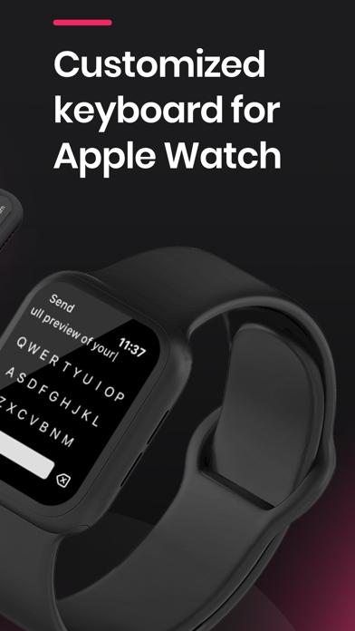 WidgetBox: Widgets for iPhone screenshot 4