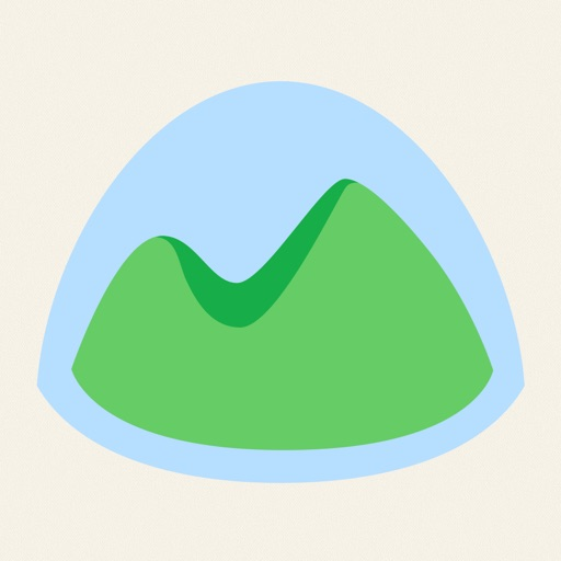 Basecamp 2 for iPad
