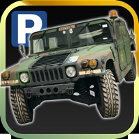 Codes for Military Trucker Parking 3D Hack