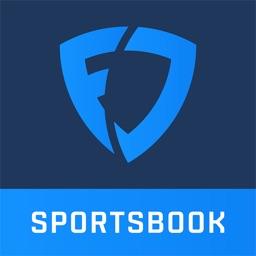 FanDuel Sportsbook & Casino