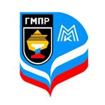 МойПрофсоюз ГМПР на пк