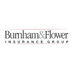 Burnham & Flower Group Mobile