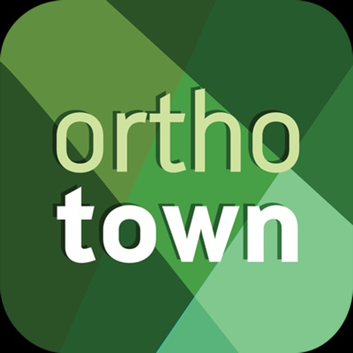 Orthotown
