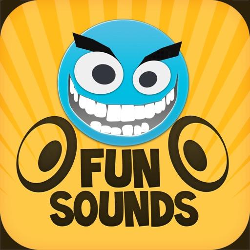 Fun Sounds LOL