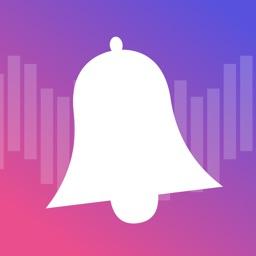 MUSIC | Ringtones for iPhone