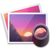 Image View Studio - Everyday Tools, LLC