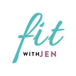 Fit with Jen