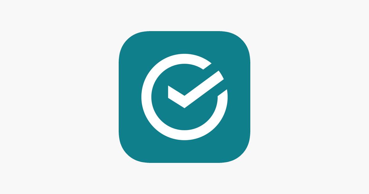 App Store: СберБизнес