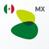 Tarjeta Falabella México
