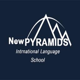 NewPyramid School