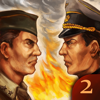 download Lines of Fire 2 The Board Game