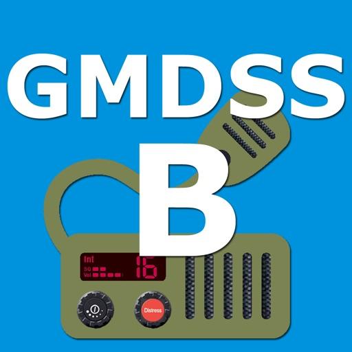 Examen Module GMDSS-B