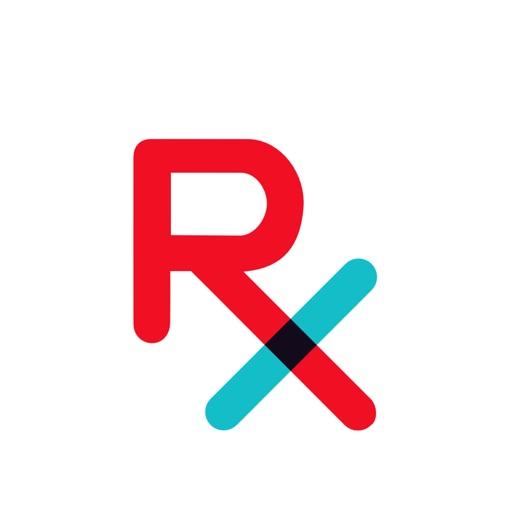 RxLocal