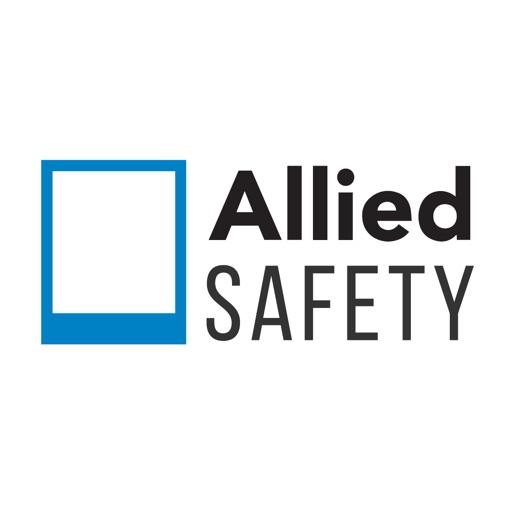 Allied Safety