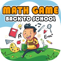 Math Game 1ST Grade