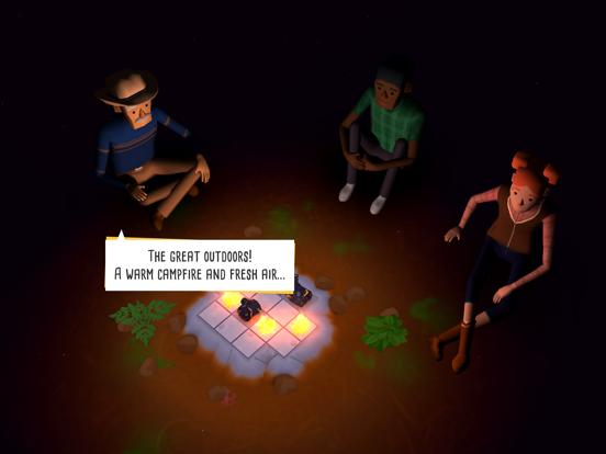 Campfire Cookingのおすすめ画像5