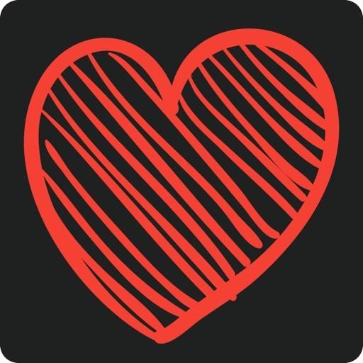 GuardanApp - Rede Social