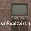 unReal:birth Escape Game