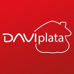 DaviPlata
