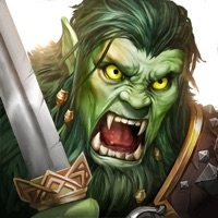 Legendary: Game of Heroes Hack Gems Generator online
