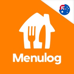 Menulog AU - Food Delivery app tips, tricks, cheats