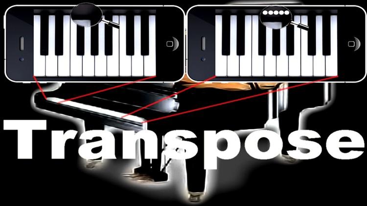 RealPianoPro (Grand Piano)