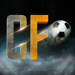 ClashFoot: Defend your team