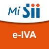 e-IVA - Declaración de IVA