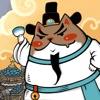 世界猫物语
