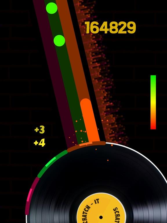 Scratch It Deluxe screenshot 7